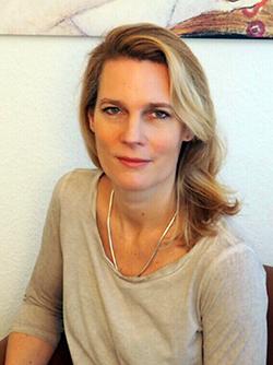 Evelyn_Tessmann_Ganaekologie_und_Geburtshilfe_Koeln